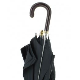 Parapluie épée noir