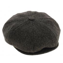 Marseillaise cap