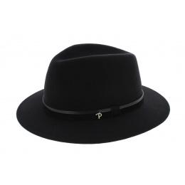 Bellamy Potenza Hat