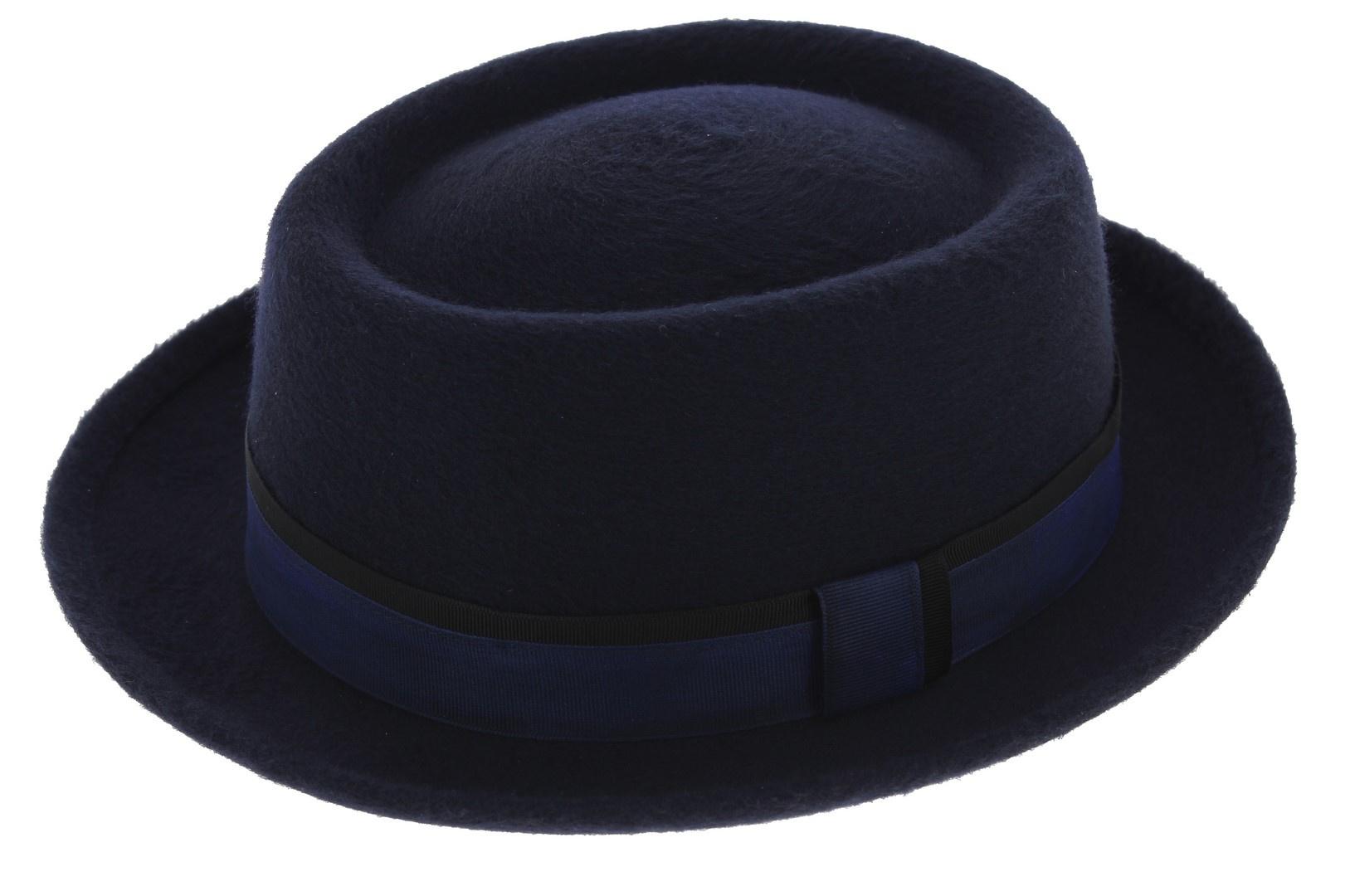 a1a4ab028f0 https   www.chapellerie-traclet.com fr bonnet 3202-bonnet-a-pompon ...