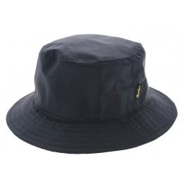 Bonnet Coton Kangol
