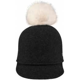 Casquette bombe Wander Barts
