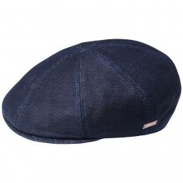 Casquette beret Salko Bailey