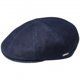 Bailey Jack cap