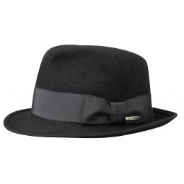 Chapeau stetson Eaton