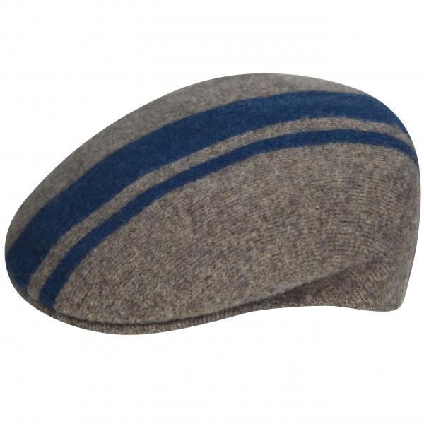 Wool 504 Peat