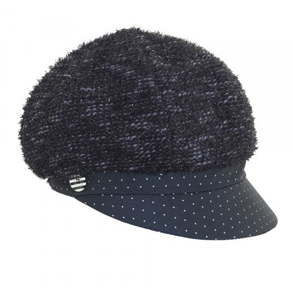 Lyon gavroche cap