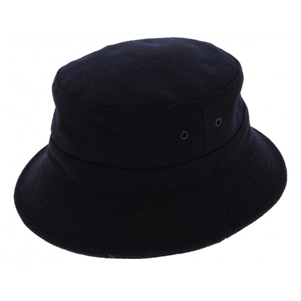 Le magazine du chapeau par la chapellerie Traclet fc67695bc9f8