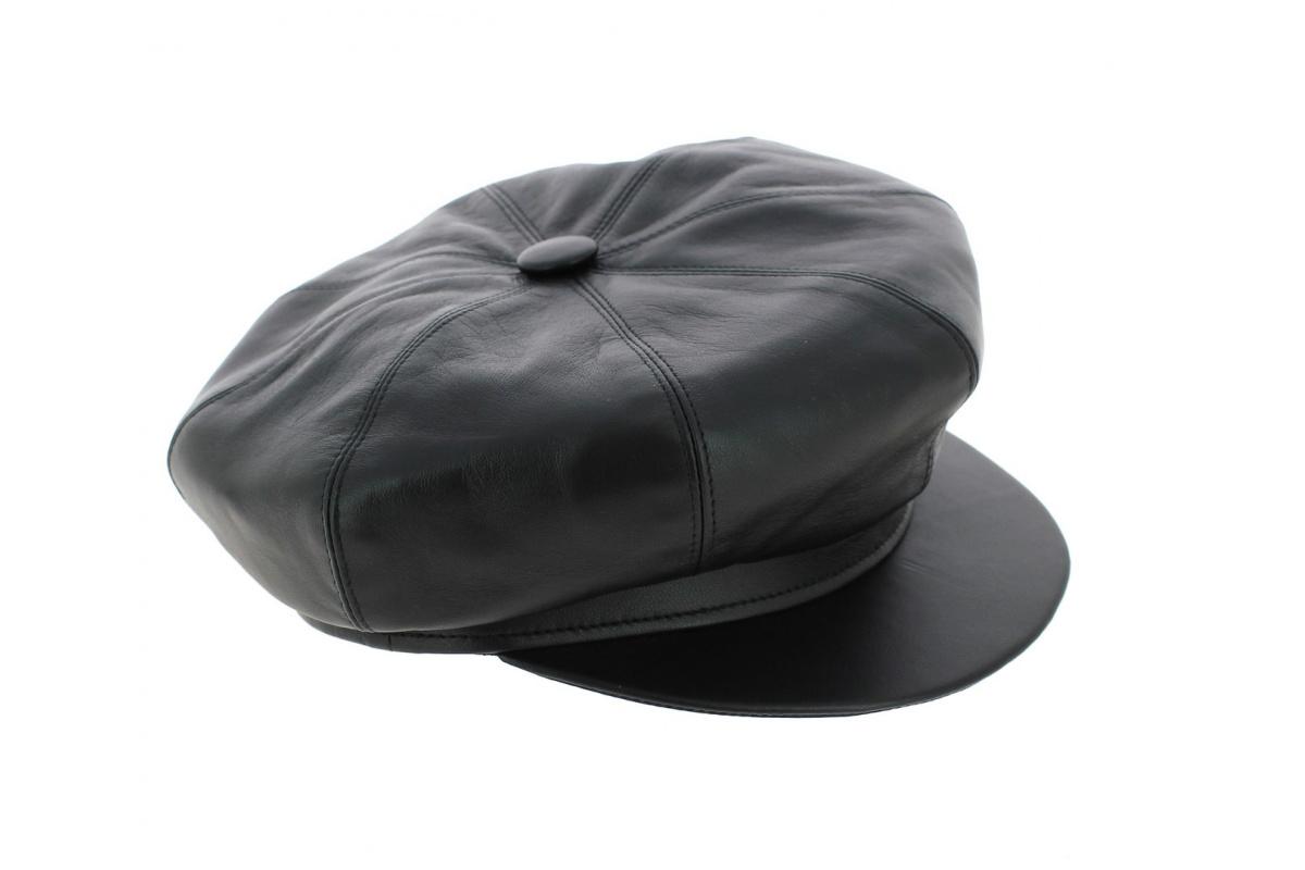 wide range sale usa online best wholesaler Comment porter la casquette gavroche ?