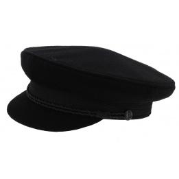 Casquette Marin Skipper Laine Marine - Bart