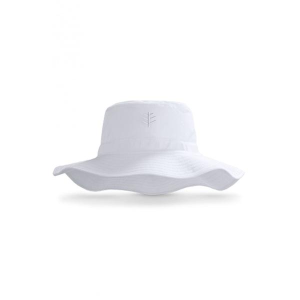 9cd31bbeb91 Chapeau Bob Chlorine Resistant Bucket Hat UPF 50+