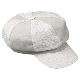 mao gavroche cap