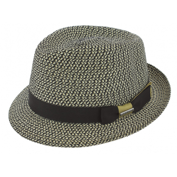 3d18dfee110 straw hats (12) - Chapeau Traclet - page 12