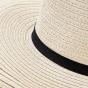 Summer Marbella Straw Capeline Paper