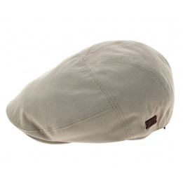 Casquette annees 30 Graham - Bailey
