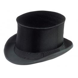 Chapeau claque Traclet