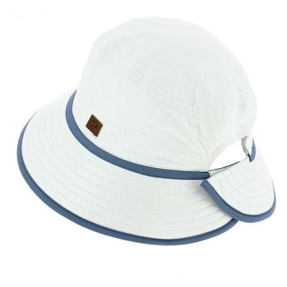 Chapeau Bob Romantic Haute Protection - Soway
