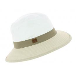 Black Rock High Protection Traveller Hat - Soway