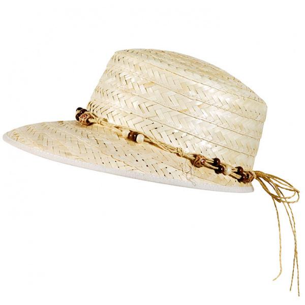 american straw cap