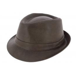 goody hat