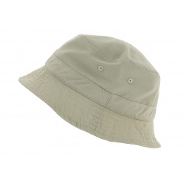 Bob Anti-UV Death Valley Polyester Beige - Traclet