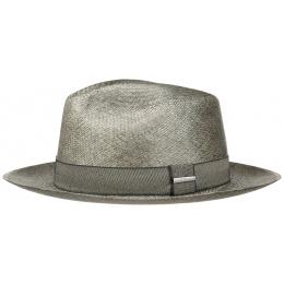 Needham Panama Stetston Hat
