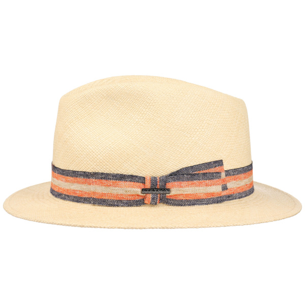 Chapeau Panama Catania