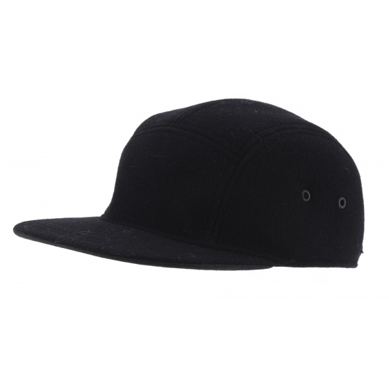 Tristel american cap large size - Traclet