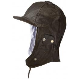 Thundercreek Stetson - Car Helmet