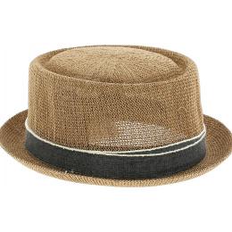 Porkpie Bailey hats runkle
