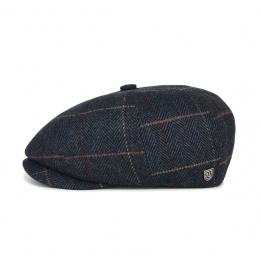 Casquette Brood coton - Brixton