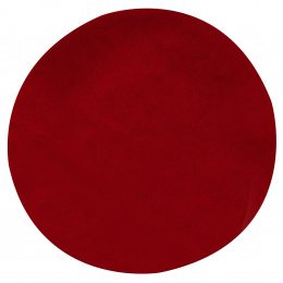 Béret Wool Monty Kangol rouge