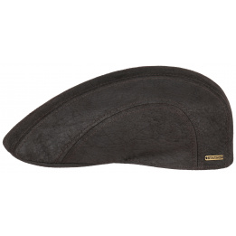 Madison Midnight Stetson cap