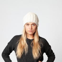 Bonnet Tamara Blanc - BARTS