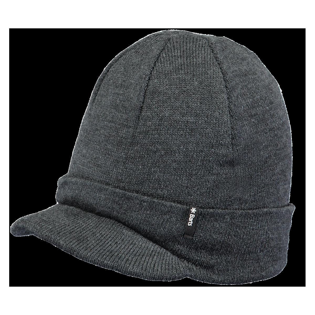 Barts Styr Homme Chapeaux Bonnet-armée taille unique