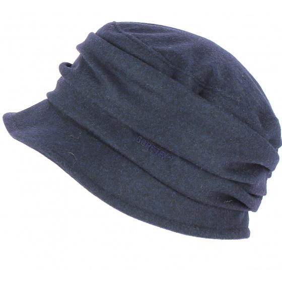 Elda Gore-Tex® Marine- Traclet Hat