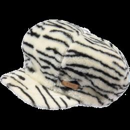 Casquette Raymonde Leopard Barts
