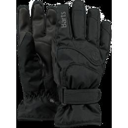 Ski Gloves Basic- Barts