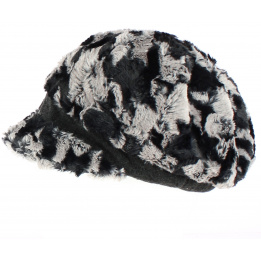 Casquette Gavroche Armel  Polaire - Traclet