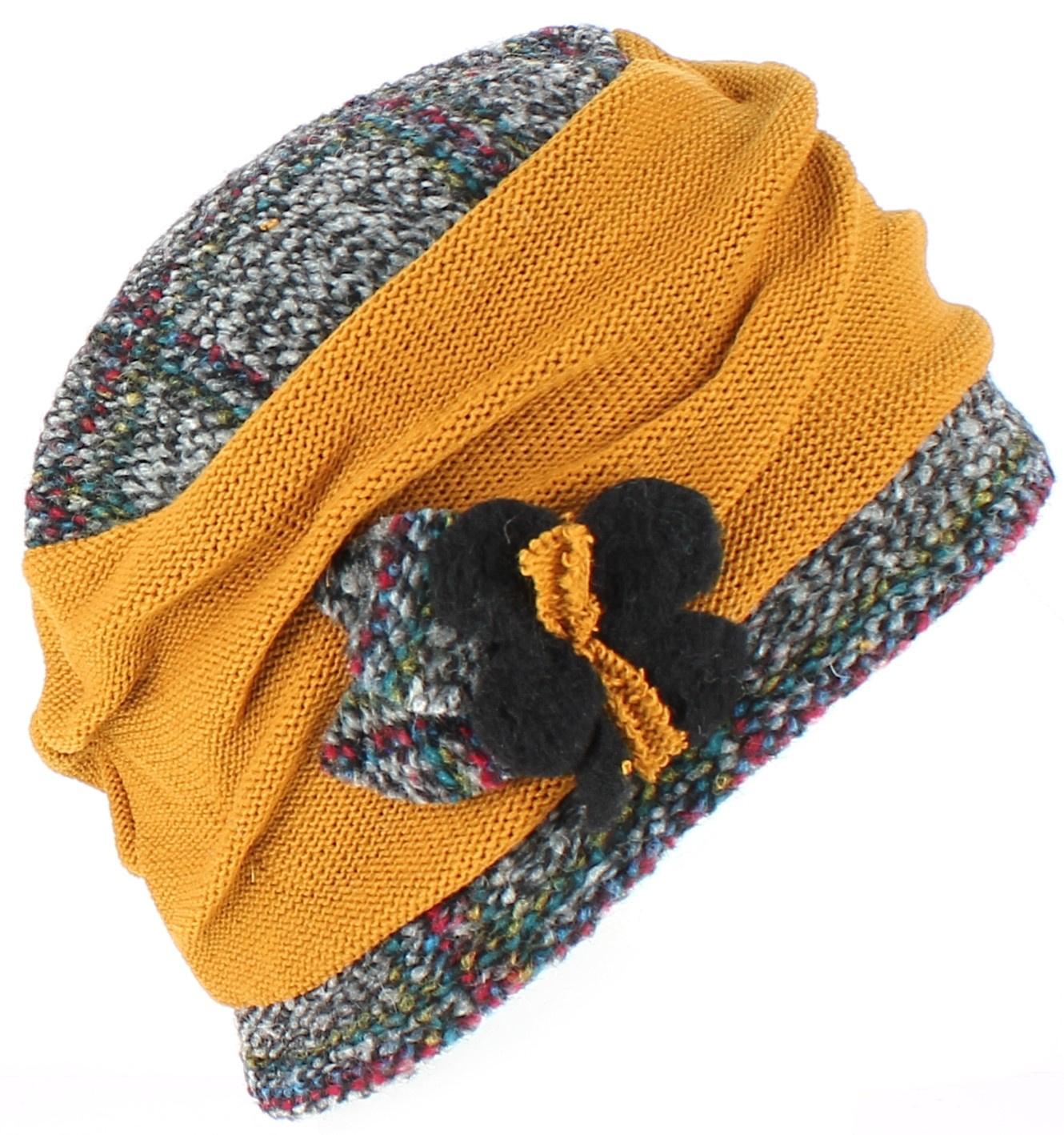543ccd7487 https://www.chapellerie-traclet.com/fr/bonnet/3202-bonnet-a-pompon ...