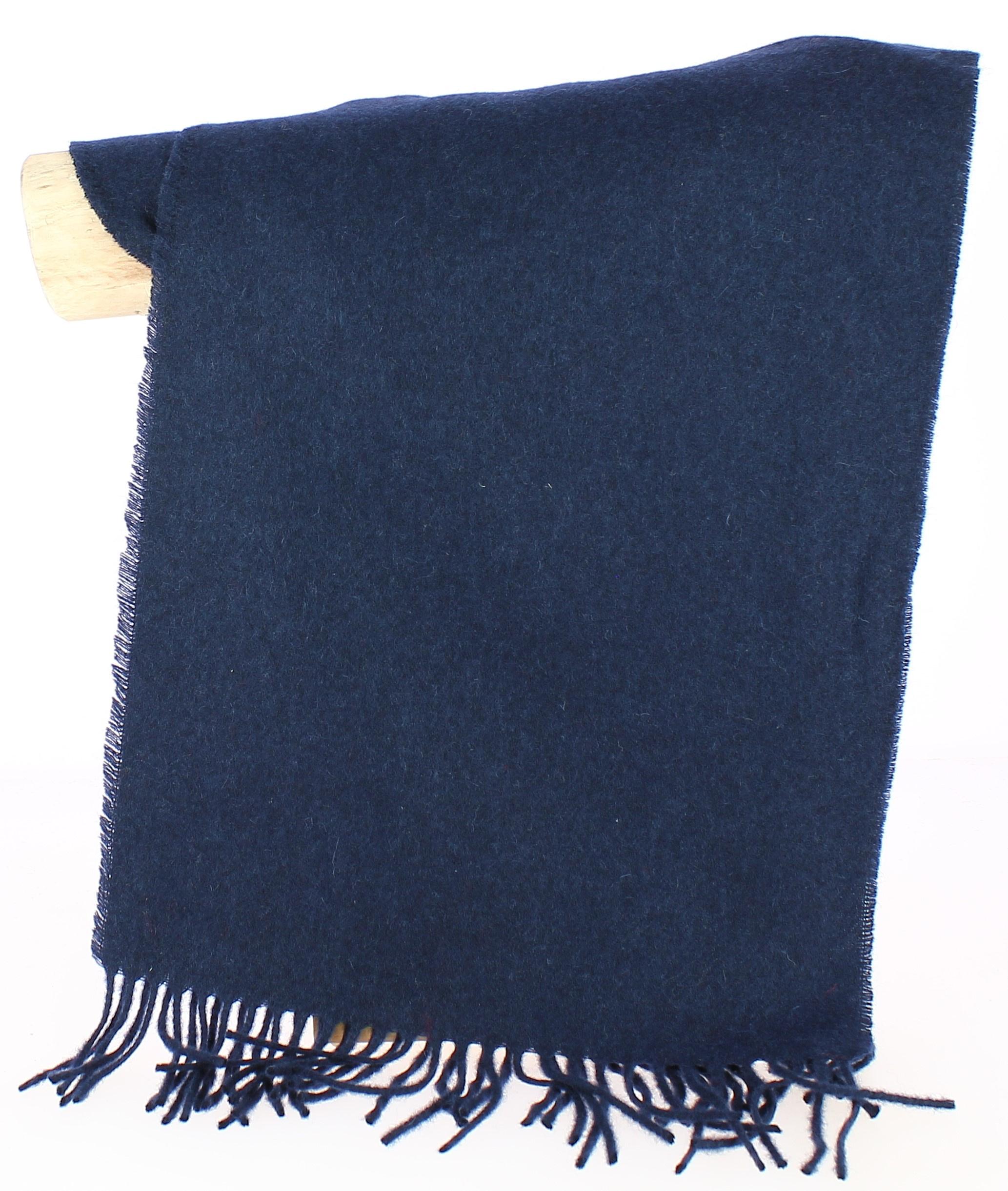 2b681f97b36 https   www.chapellerie-traclet.com fr bonnet 3202-bonnet-a-pompon ...