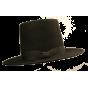 Diafoirus hat
