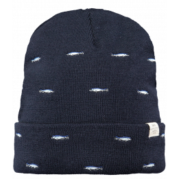 Woll bonnet bugatti