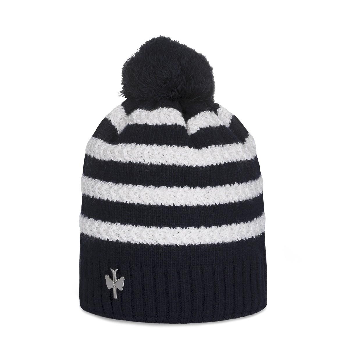 4f836400f184d https   www.chapellerie-traclet.com fr bonnet 3202-bonnet-a-pompon ...