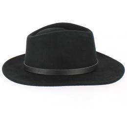Chapeau en Feutre Laine- Traclet