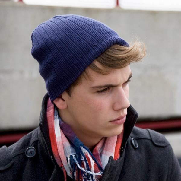 bonnet - achat bonnets - Chapeau Traclet a1cd1b5abc6