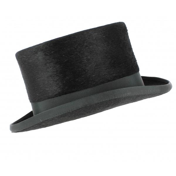 3875f8b93 Top hat melusine