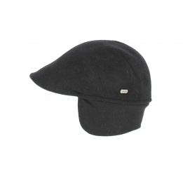 Winter Kangol Pack I
