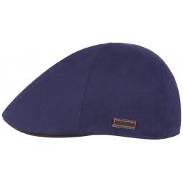 Casquette Texas Warm Bleu - Stetson