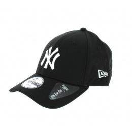 Diamond Era Black Cap - New Era